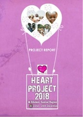 heartprojectreport2018