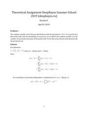 PDF Document korekotheoryassignment