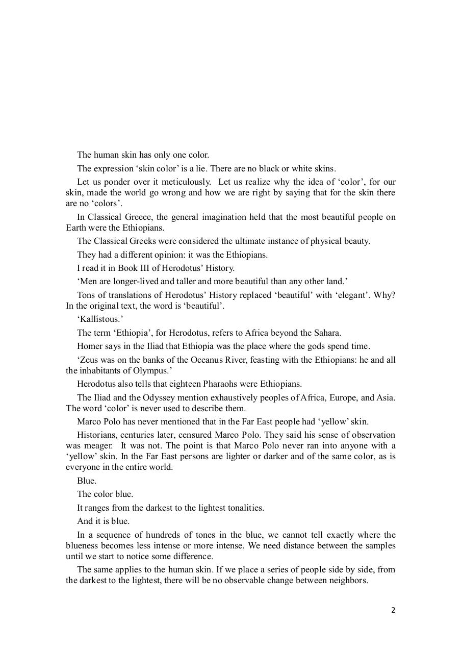 The Human Skin Color is One.pdf - page 2/4