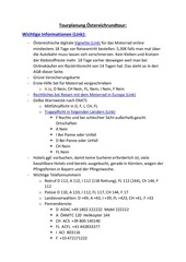 PDF Document motorradtourplanungdaichflf