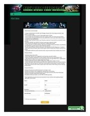 PDF Document agen bola sbobet