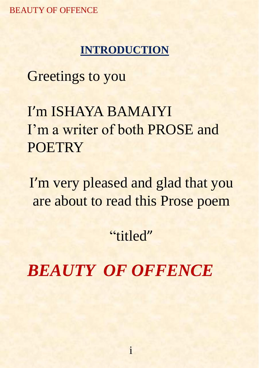 BEAUTY OF OFFENCE.pdf - page 2/29