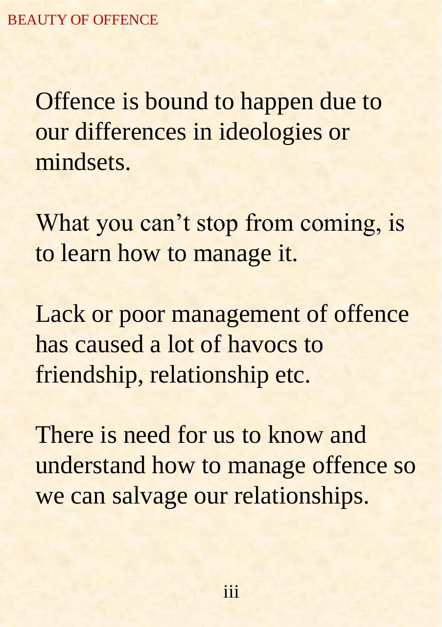 BEAUTY OF OFFENCE.pdf - page 4/29