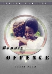 beauty of offence 1