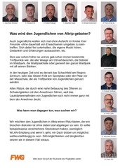 PDF Document flugblatt fwg kommw2019   04   jugend