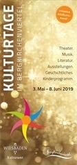 kulturtagebkv2019programmheftweb