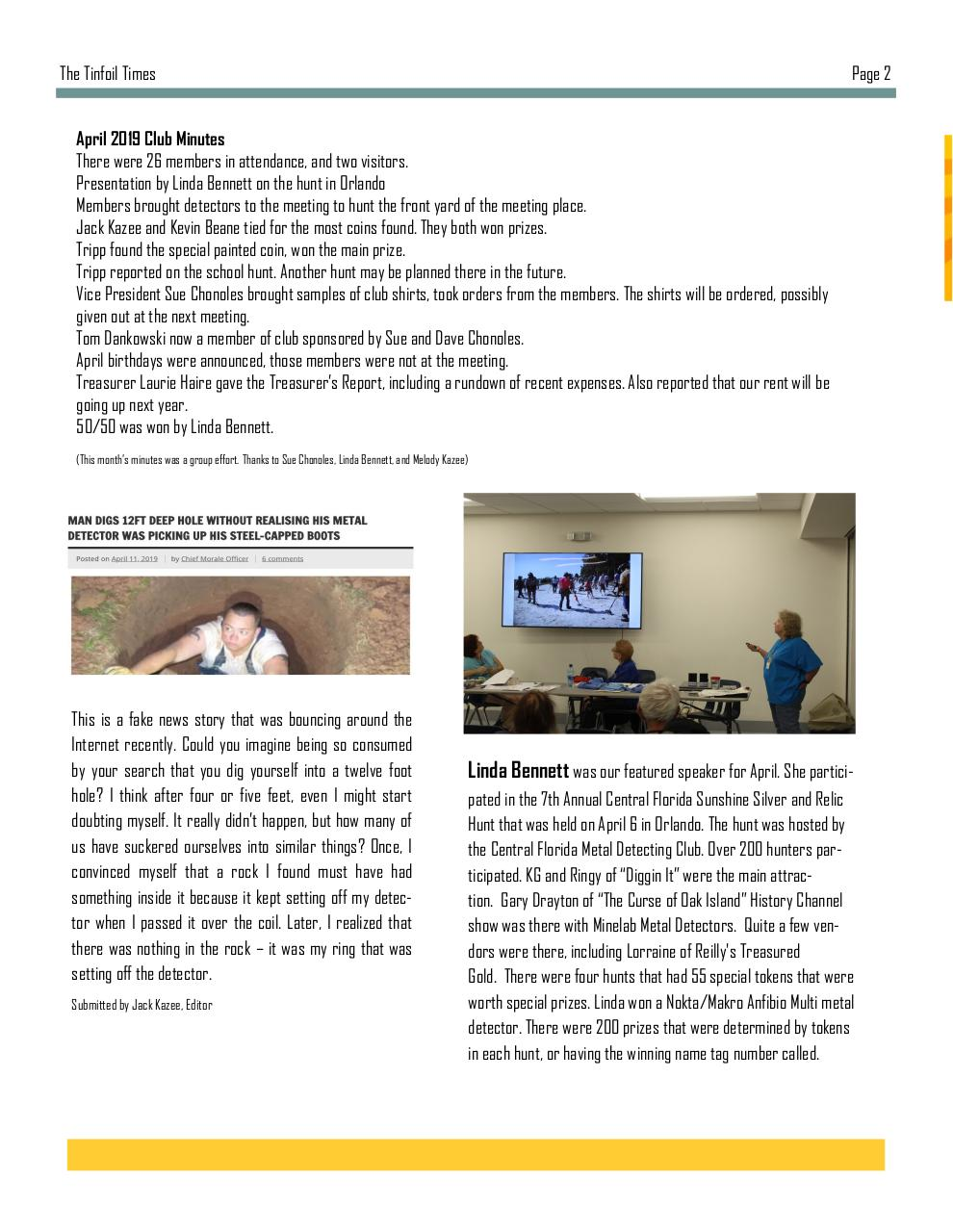 2019 May GCTC Newsletter.pdf - page 2/6