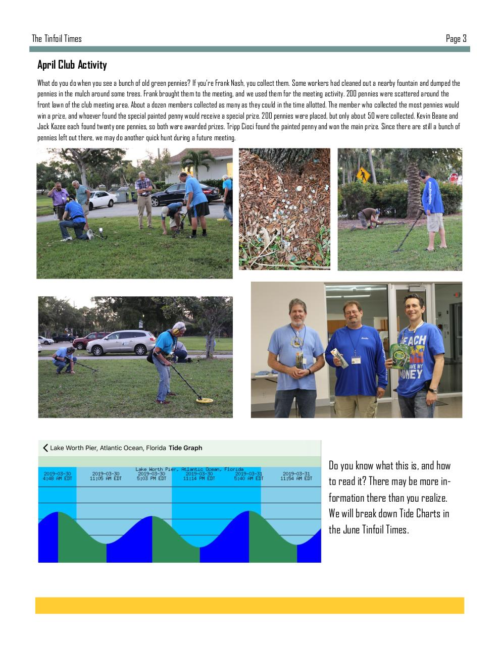 2019 May GCTC Newsletter.pdf - page 3/6