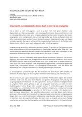PDF Document deutschlands dunkle seite