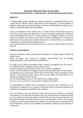PDF Document reglement concours spcial fte des mres