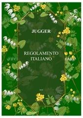 jugger regolamentoitaliano2019