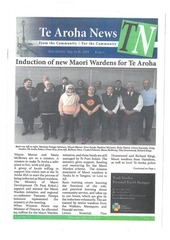 PDF Document te aroha news 16052019