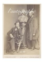 catalogue 62