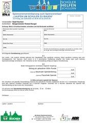 PDF Document sponsorenvereinbarung buchen 1