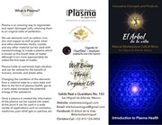 el arbol brochure plasma1