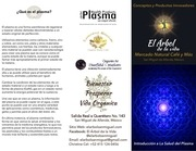 PDF Document el arbol brochure plasmaspanish