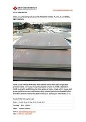 PDF Document astm a204 a204m