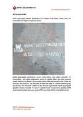 PDF Document astm a515 a515m