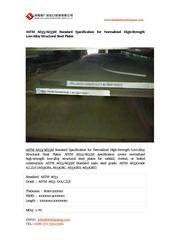 PDF Document astm a633 a633m