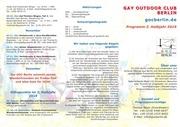 PDF Document goc programm 2019 ii