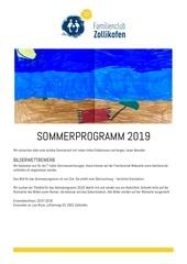 2019familienclub zollikofensommerprogrammcorr