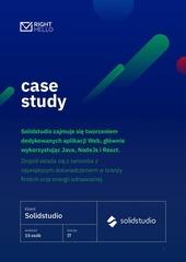 case study solidstudio