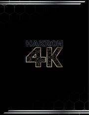 sponsorpacket4k