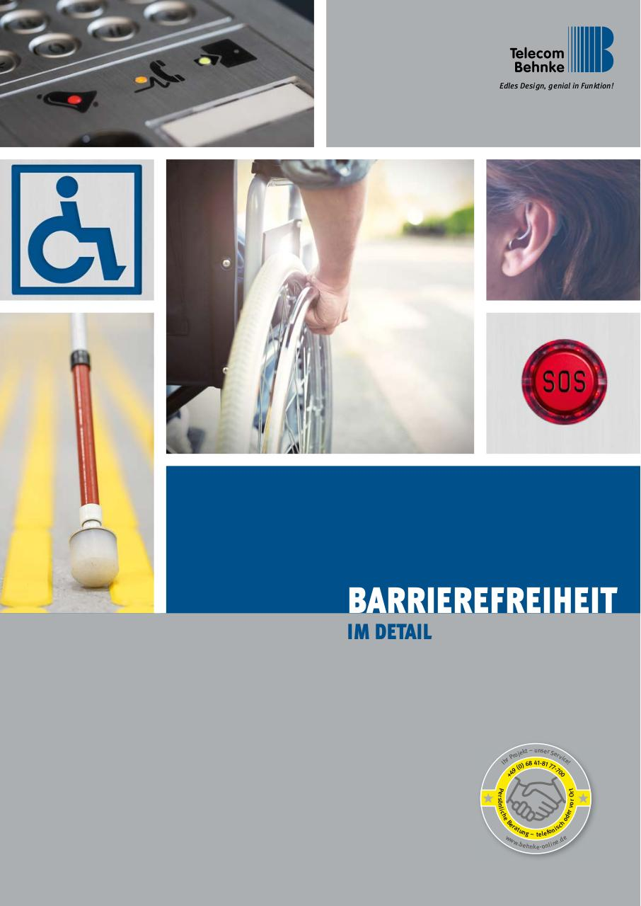 Preview of PDF document broschuerehandicapdl.pdf