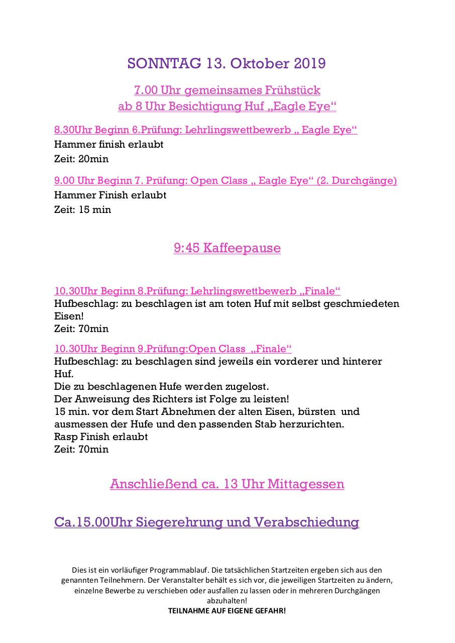 Document preview EINLADUNG.pdf - page 3/3