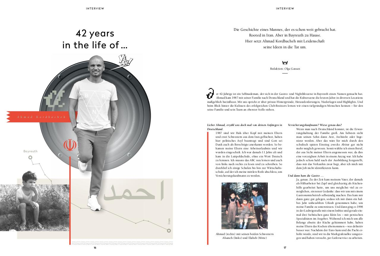 wilhelmine_interview-ahamd-Screen.pdf - page 1/3