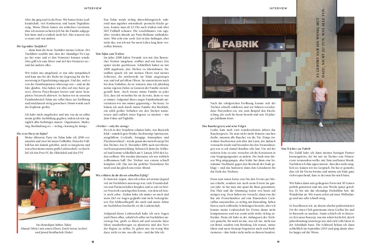 wilhelmine_interview-ahamd-Screen.pdf - page 2/3