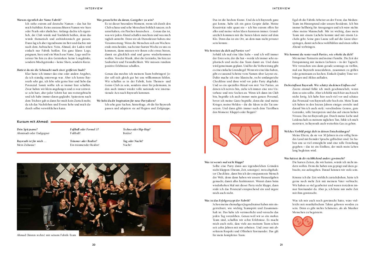 wilhelmine_interview-ahamd-Screen.pdf - page 3/3