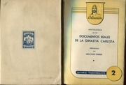 1951 documentos dinastc3ada1