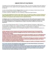 PDF Document hjj