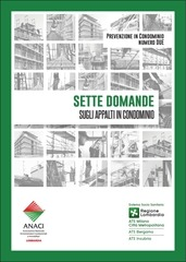 PDF Document sette domande sugli appalti in condominio 1