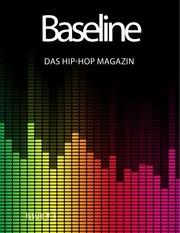 baseline magazin1