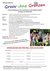 PDF Document anmeldegog2019