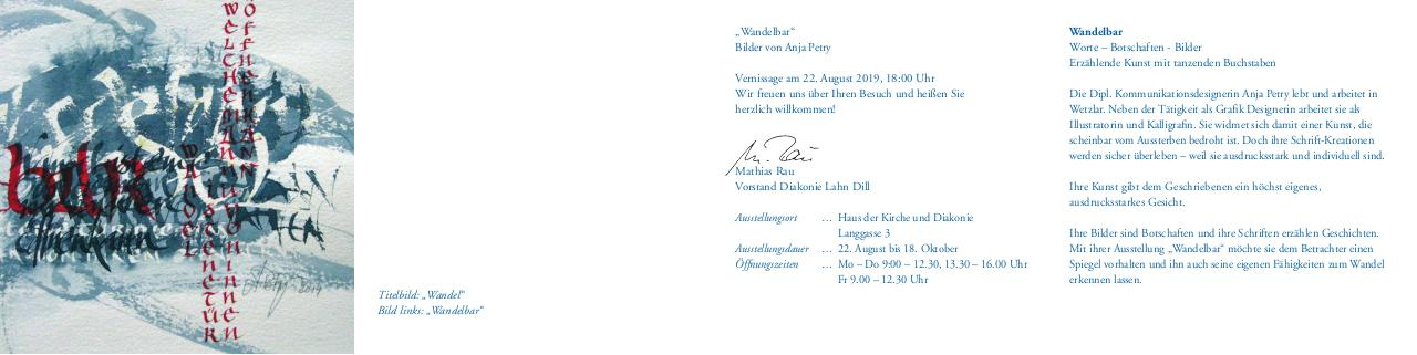 Document preview Vernissage Anja Petry-1.pdf - page 2/2
