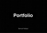 design portfolio min 2
