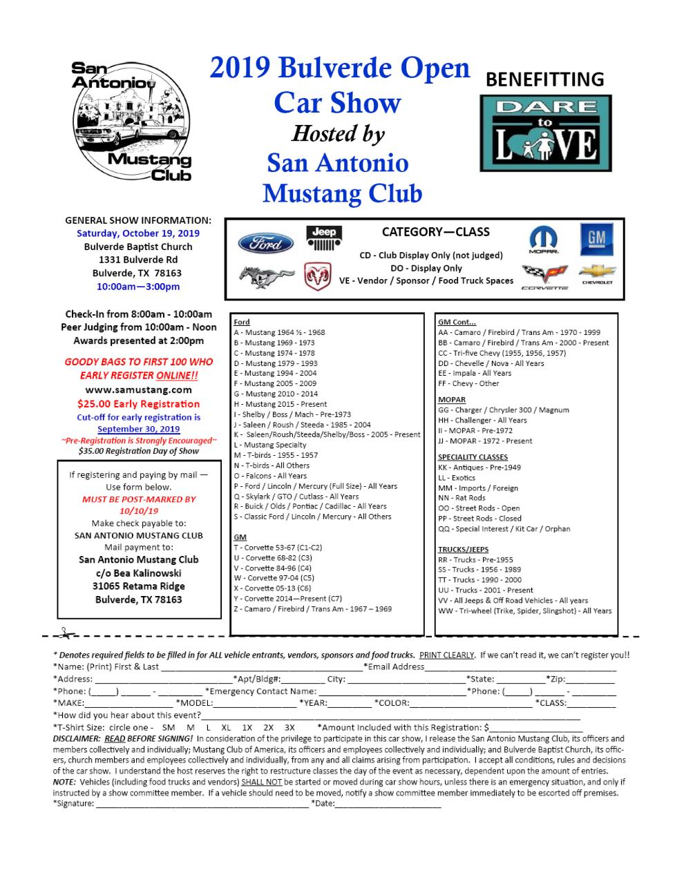2019 10 Cruise-in flyer.pdf - page 3/4