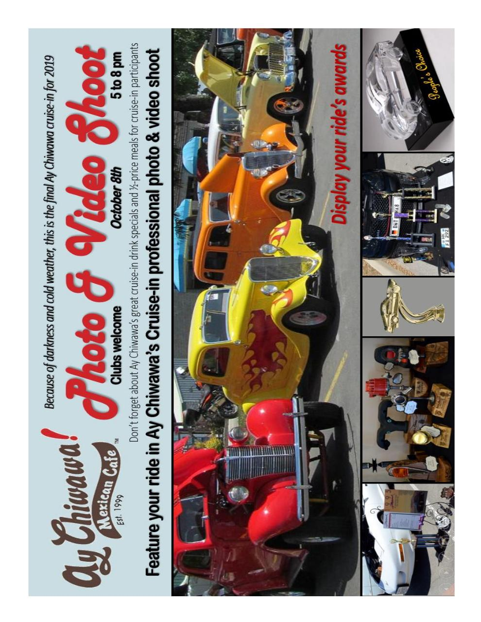 2019 10 Cruise-in flyer.pdf - page 4/4