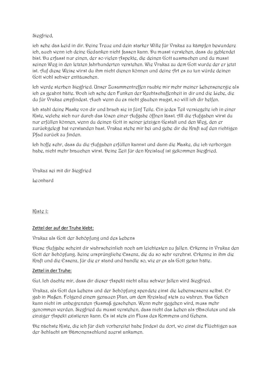 Document preview Rätselkisten.pdf - page 1/4