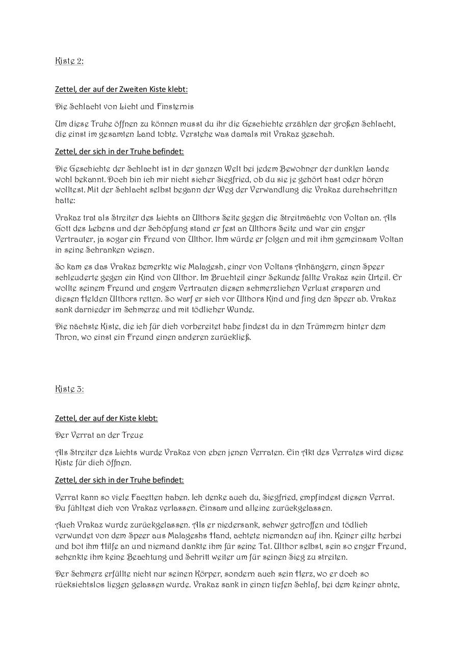 Document preview Rätselkisten.pdf - page 2/4