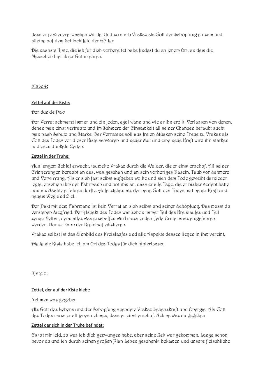 Document preview Rätselkisten.pdf - page 3/4