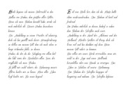 sigfrieds tagebuch