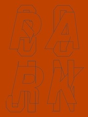 ba portfoliocritical graphic designpark