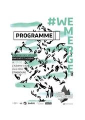 infos programme concert