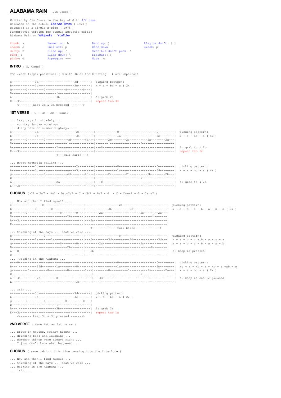 Document preview alabamarain.pdf - page 1/2