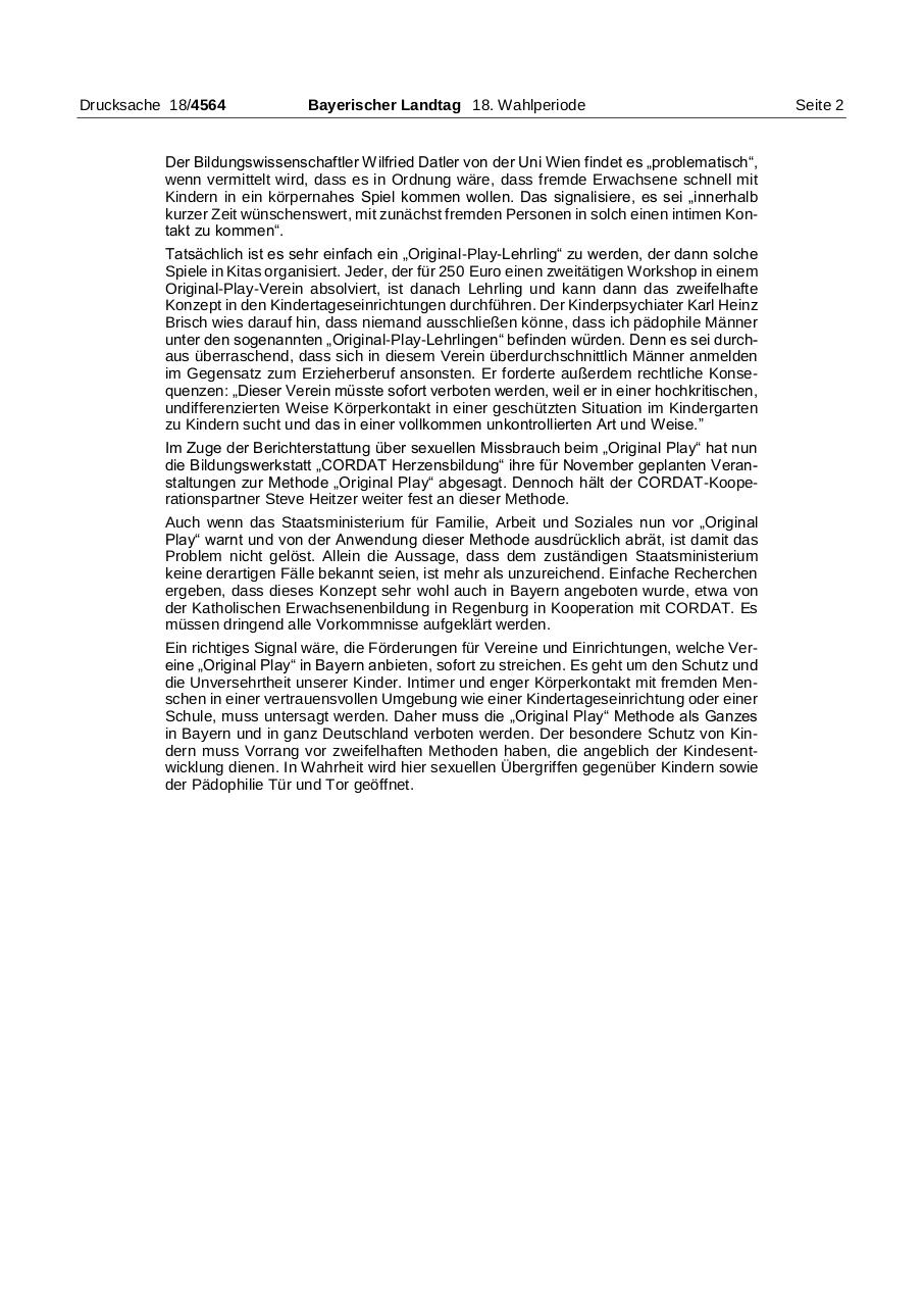 Document preview DA1_AfD_Kindeswohlgefährdung_durch.pdf - page 2/2