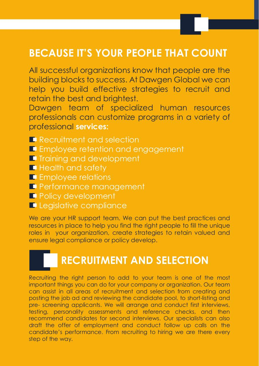 Dawgen Global Human-Resources.pdf - page 2/5